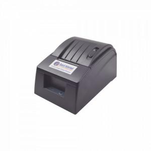 Gistp1 Guest Internet Impresora Termica De Tickets