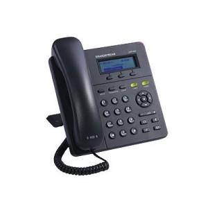 Gxp1405 Grandstream Telefono IP GrandStream SMB Para 2 Lineas de