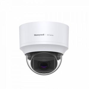 Hc60w35r4 Honeywell Camara Domo IP Para Interior 5