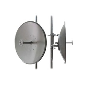 Hdda3w29dp Laird Antena Para Enlaces Carrier Class