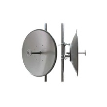 Hdda5w32sp Laird Antena Para Enlaces Carrier Class