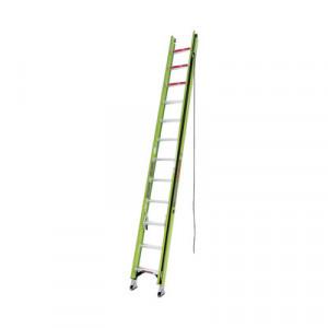 HYPERLITE24IA Little Giant Ladder Systems Escalera