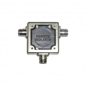 I2112a Sinclair Aislador Sencillo 132-174 MHz 5