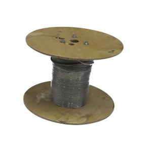 Iroc1000 Rbtec Cable Sensor Para Cerca IRONCLAD R