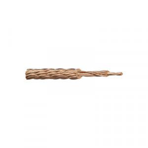 J015100M Viakon Bobina de 100 metros de cable de C