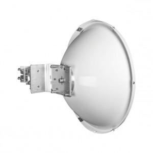 Jrma06801011 Jirous Antena Direccioonal Dimension