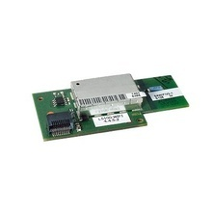 L5100wifi Honeywell Home Resideo Interface WIFI Pa
