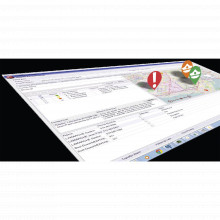 Mcbgo25 Mcdi Security Products Inc Licencia. Soft
