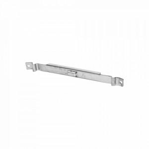 Mg51111ez Charofil Clip Recto Automatico Para Unir