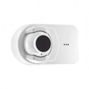 Osirifl Fire-lite Detector De Humo Por Proyeccion