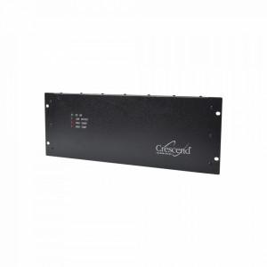 P52de1c5001 Crescend Amplificador De Ciclo Continu