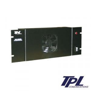 Pa82ef6rxrfps Tpl Communications Amplificador Cicl