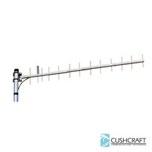 Pc9013n Laird Antena Yagi Base Direccional De 13