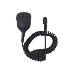 Phm214 Phox Microfono Para Radio Movil Con Conecto