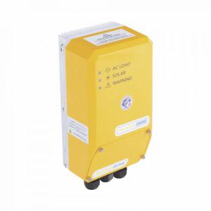 Picocell2000 Epcom Powerline Controlador Universal