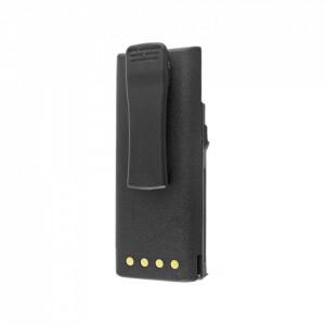 Pphnn9049 Power Products Bateria De NI-MH 2000 MA
