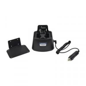 PPVCPRO3150 Endura Cargador vehicular ENDURA para
