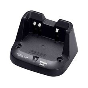 Psbc191 Prostar Cargador Rapido Para Bateria BP-264. Para Radios