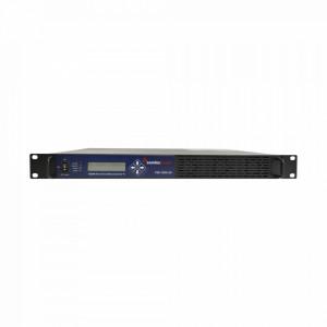 Psr120024 Samlex Inversor De Corriente Onda Pura M