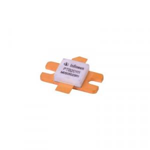Ptb20111 Tpl Communications Modulo Amplificador De