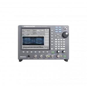 R8000c3gp Freedom Communication Technologies Anali