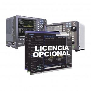 R83g Freedom Communication Technologies Opcion De
