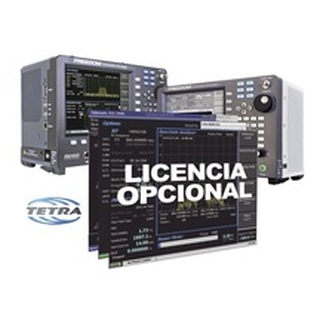 R8tetrabsm Freedom Communication Technologies Opci