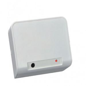 RBM018034 BOSCH BOSCH IRFGBA - Sensor de ROPTURA
