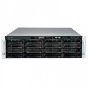 RBM0220013 BOSCH BOSCH VDIP72G816HD- DIVAR IP 700
