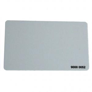 RBM069005 BOSCH BOSCH AACDMFCISO - Paquete de 50