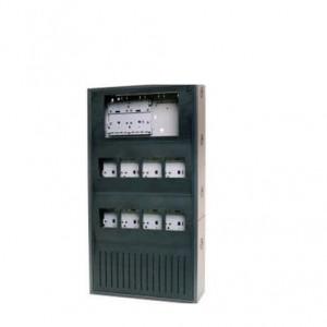 RBM109045 BOSCH BOSCH FHBC0010A - Cabina de centr
