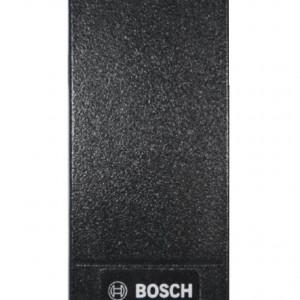 RBM139001 BOSCH BOSCH AARDSER10WI - Lectora para