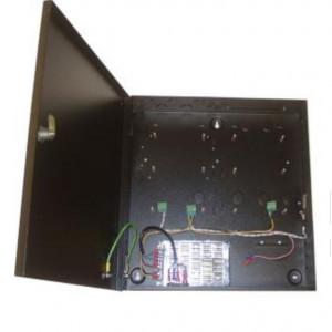 RBM141003 BOSCH BOSCH AAECAEC21EXT1 - Carcasa de