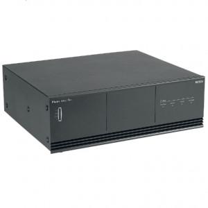 RBM401055 BOSCH BOSCH MLBB193820 - Amplificador d