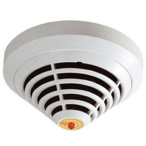 RBM427008 BOSCH BOSCH FFAP425DOTCR - Detector opt