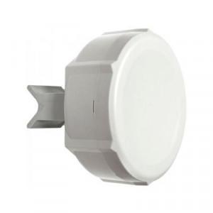 Rbsxt2ndr2 Mikrotik SXT Lite2 Cliente CPE En 2.4 GHz 802.11 B