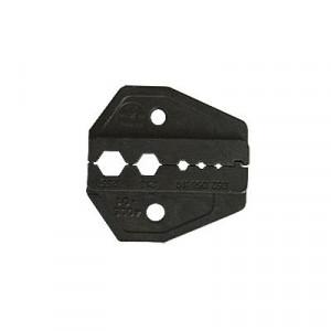 Rfa400501 Rf Industriesltd Mordaza Para Plegar Co
