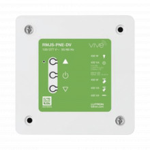 Rmjspnedv Lutron Electronics Controlador 8A Para A