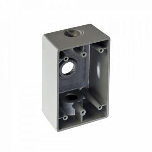 Rr0282 Rawelt Caja Condulet FS De 3/4 19.05mm Co