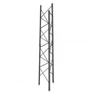Rsl50l15 Rohn Torre Autosoportada De 15 Metros Lin