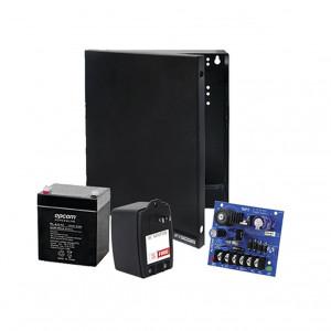 Rt1640smp3pl4 Epcom Powerline Kit Con Fuente ALTRO