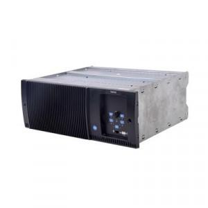 S8bjj0h2 Tait Repetidor Base TAIT440-480MHz100W12VCD. S8bjj0h2