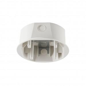 Sbbcw System Sensor Caja De Montaje En Techo Para