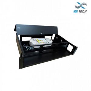 SBT1940001 SBE TECH SBETECH SBE-DFO12 - Distribuid