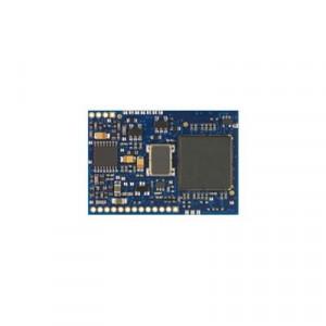 Sc20430 Transcrypt Codificador De Codigo Variable Sc20430