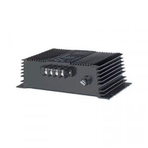 Sdc23 Samlex Convertidor De CD-CD Entrada 20-30 V