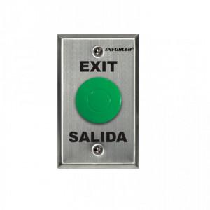 SEC1210002 Seco Larm SEC SD7201GCPE1Q - Placa Con