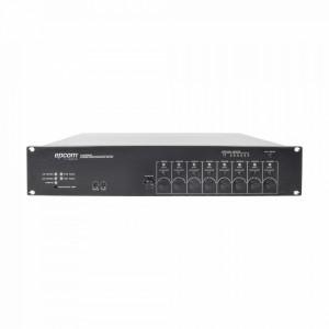 Sf6200ms Epcom Proaudio Controlador De Extension D