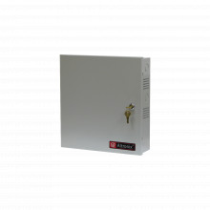 Smp5ctx Altronix Fuente De Poder De 12/24 VCD 4 A