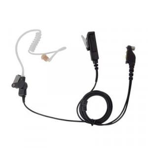 Spm2310 Pryme MICROFONO AUDIFONO DE 2 CABLES P/ IC